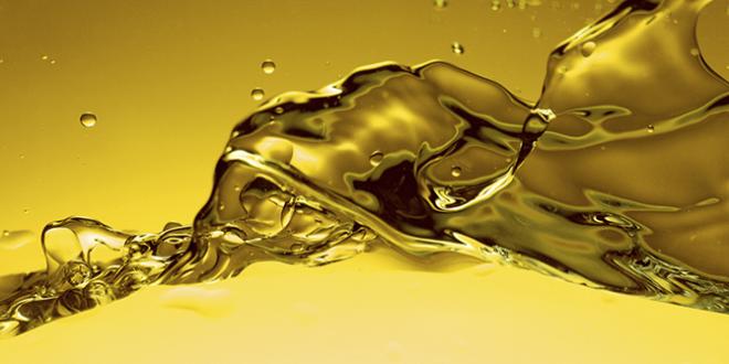 工业维护润滑油