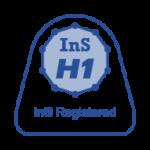InS-H1