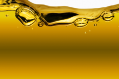 矿物基切削油