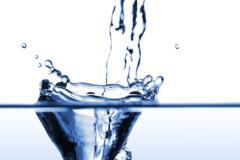 液压回路清洗剂