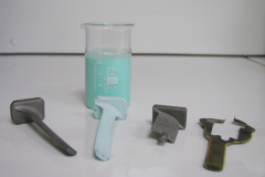 玻璃镀膜产品