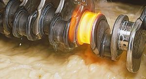 淬火润滑油和聚合物