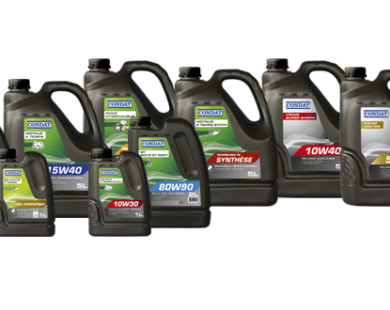 gamme-lubrifiants-distribution-magasin