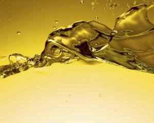 huile-frappe-multifonctionnelle