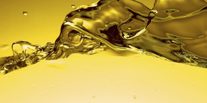 多用途成型油