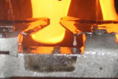 剪切喷雾润滑油