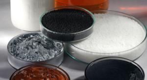铸造润滑剂和铸造产品