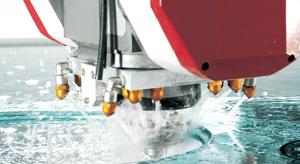 玻璃工业用润滑剂和特殊产品