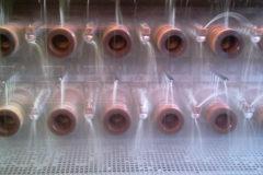 电缆用润滑剂-铜和合金