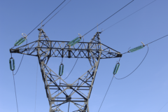电缆用润滑剂-铝