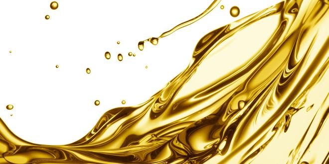 UTTO变速箱润滑油
