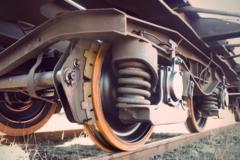 铁路机动车亚博体育iOS
