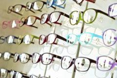 冷却液-光学玻璃